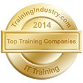 Top IT Training Companies