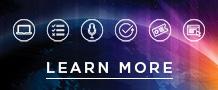 Cisco Training Exclusives