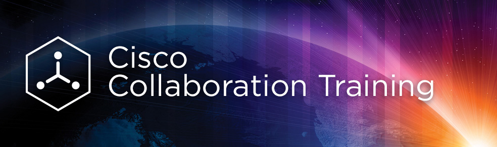 Cisco Collaboration Training - Global Knowledge