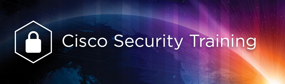 Cisco Security Training from Global Knowledge