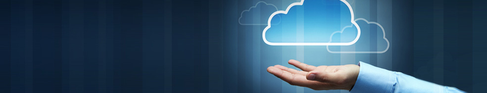 Cloud Computing+ Global Knowledge Offers Cloud Computing Introduction and Applications Training