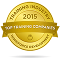 Top 20 Workforce Development Company