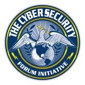 The Cybersecurity Forum Initiative