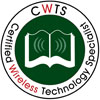 CWTS� - Certified Wireless Technology Specialist