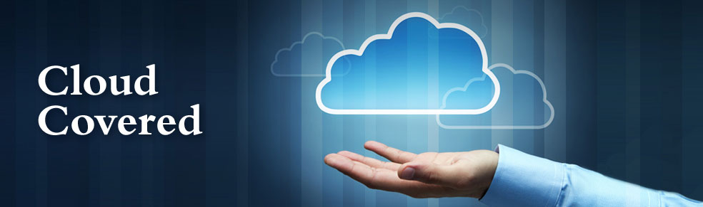 Cloud Computing Training | Cloud Courses | Training for the Cloud