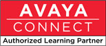 Avaya Certified Support Specialist (ACSS) - Avaya Communication Server 1000 for Avaya Aura�