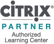 Citrix Certified Administrator (CCA) for Citrix XenApp 6
