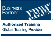 IBM Global Training Partner