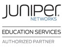 Juniper Networks Leading Authorized Education Partner