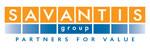 Savantis Group