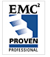 Data Center Architect (EMCDCA) Specialist - Information Storage Security