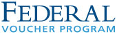Federal Voucher Program