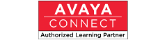 Avaya