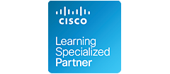 Cisco Express Foundation Field Specialist