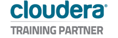 Cloudera