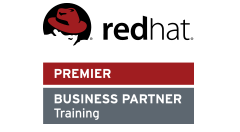 Red Hat� Enterprise Linux