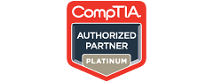 CompTIA CTP+ Certification